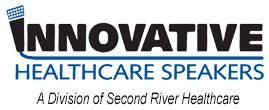 Innovative Healthcare Speakers